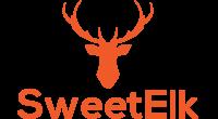 SweetElk logo