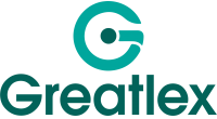 Greatlex logo