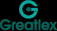 Greatlex logo