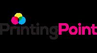 PrintingPoint logo