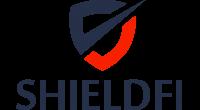 Shieldfi logo