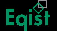 Eqist logo
