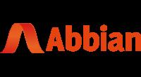 Abbian logo