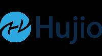 Hujio logo