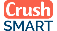 CrushSmart logo