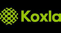 Koxla logo