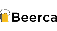Beerca logo