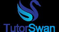 TutorSwan logo