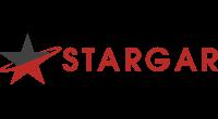 Stargar logo