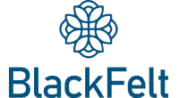 BlackFelt logo