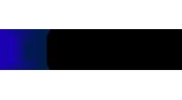 Divam logo