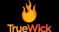 TrueWick logo