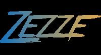 Zezze logo