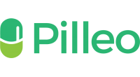 Pilleo logo