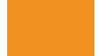 Eatora logo