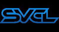 SVCL logo