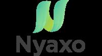 Nyaxo logo