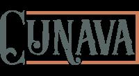Cunava logo