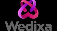 Wedixa logo