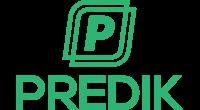 Predik logo