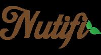 Nutifi logo