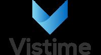 Vistime logo