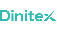 Dinitex logo