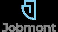 Jobmont logo