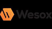 Wesox logo