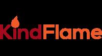 KindFlame logo