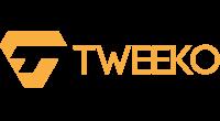 Tweeko logo