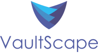 VaultScape logo