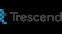Trescend logo