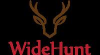 WideHunt logo