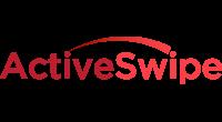 ActiveSwipe logo
