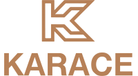Karace logo