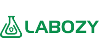 Labozy logo