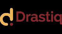 Drastiq logo