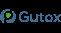 Gutox logo