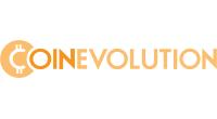 CoinEvolution logo
