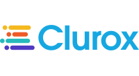 Clurox logo