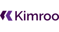 Kimroo logo