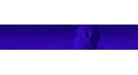 BabyForge logo