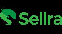 Sellra logo