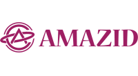 Amazid logo
