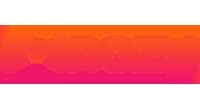Finozy logo
