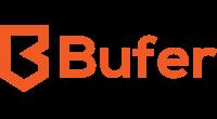 Bufer logo