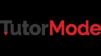 TutorMode logo
