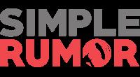SimpleRumor logo
