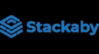 Stackaby logo